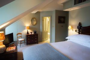 The Portobello Hotel (30 of 45)
