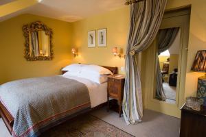 The Portobello Hotel (28 of 45)