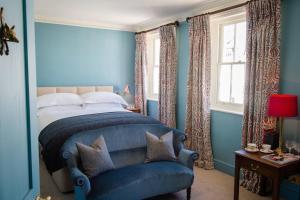 The Portobello Hotel (18 of 45)