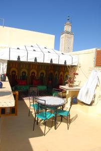 Riad Sabria, Riady  Sale - big - 39