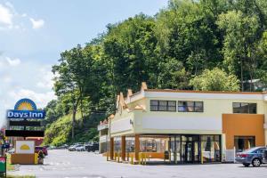 Days Inn by Wyndham Pittsburgh