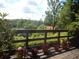 Accommodation in Brodnica Dolna