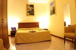 Certosa Hotel - AbcAlberghi.com
