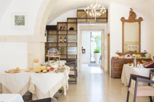 Hotel Novecento (24 of 105)