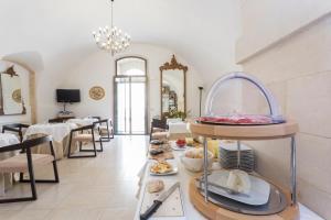 Hotel Novecento (25 of 105)