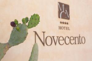 Hotel Novecento (25 of 104)
