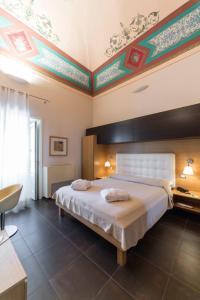 Hotel Novecento (27 of 104)