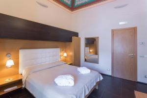 Hotel Novecento (30 of 105)