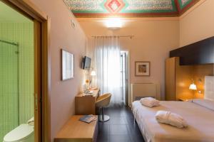 Hotel Novecento (31 of 105)