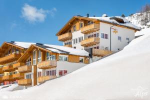 obrázek - Obertauern Alps