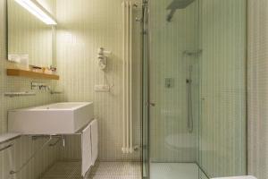 Hotel Novecento (33 of 105)