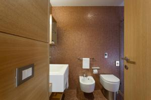 Hotel Novecento (33 of 104)