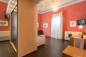 Hotel Novecento (38 of 105)