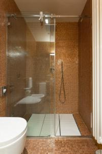 Hotel Novecento (36 of 105)