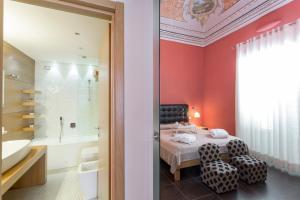 Hotel Novecento (37 of 105)