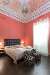 Hotel Novecento (7 of 104)