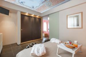 Hotel Novecento (39 of 105)