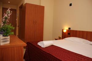 Albergo Hotel Giardino