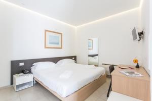 Hotel Novecento (38 of 104)
