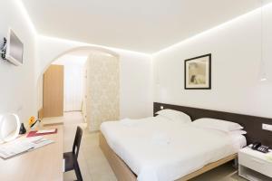Hotel Novecento (39 of 104)