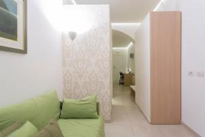 Hotel Novecento (40 of 104)
