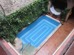 Casa India Catalina, Hotely  Cartagena de Indias - big - 51
