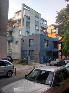 Studio Georgiev, Варна