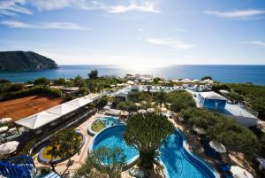 Il Gattopardo Hotel Terme & Beauty Farm - AbcAlberghi.com
