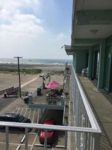 Four Winds Condo Motel, Motely  Wildwood Crest - big - 89