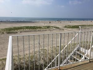 Four Winds Condo Motel, Motely  Wildwood Crest - big - 91