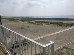 Four Winds Condo Motel, Motely  Wildwood Crest - big - 93