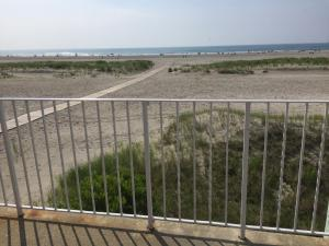 Four Winds Condo Motel, Motely  Wildwood Crest - big - 92