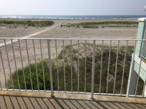 Four Winds Condo Motel, Motely  Wildwood Crest - big - 90