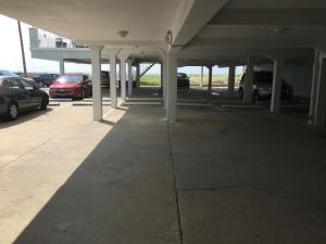 Four Winds Condo Motel, Motely  Wildwood Crest - big - 97