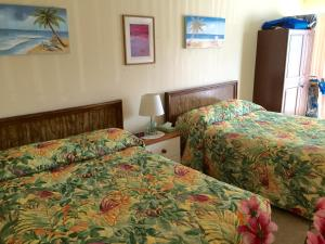 Four Winds Condo Motel, Motely  Wildwood Crest - big - 110