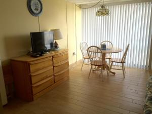 Four Winds Condo Motel, Motely  Wildwood Crest - big - 111