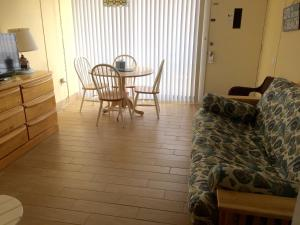 Four Winds Condo Motel, Motely  Wildwood Crest - big - 114