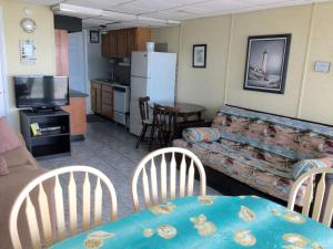 Four Winds Condo Motel, Motely  Wildwood Crest - big - 116