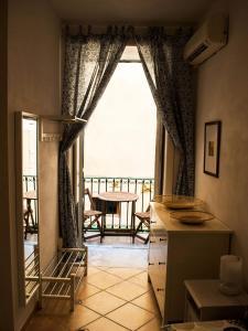 Fausto's House - AbcAlberghi.com