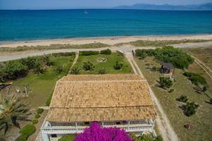 Hostales Baratos - Elli Beach Apartments and Studios