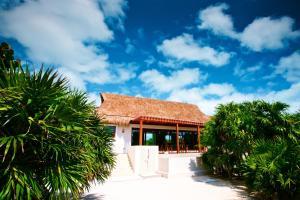 Mukan Resort (34 of 39)