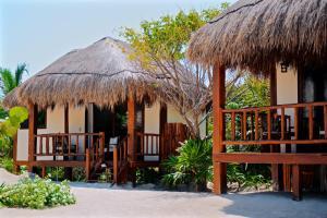Mukan Resort (16 of 39)