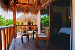 Mukan Resort (20 of 39)