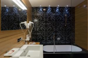 Hotel Novecento (17 of 104)