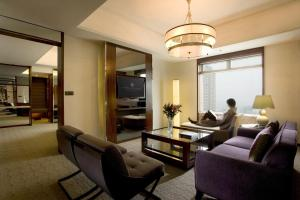 InterContinental Foshan, Hotely  Foshan - big - 14