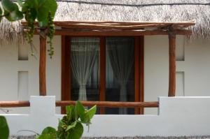 Tierra del Mar Hotel - Adults Only, Hotely  Holbox Island - big - 16