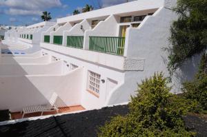 Apartamentos Guanarama, Puerto del Carmen