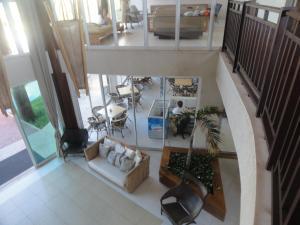 Apartamento Beach Living, Apartmanok  Aquiraz - big - 14