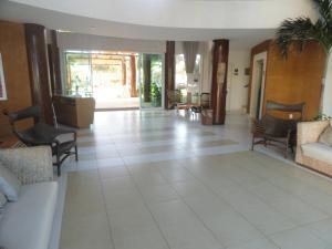 Apartamento Beach Living, Apartmanok  Aquiraz - big - 15