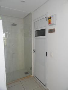 Apartamento Beach Living, Apartmanok  Aquiraz - big - 17